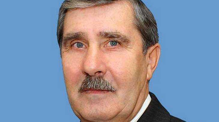 Набрата брянского депутата Бугаева завели уголовное дело