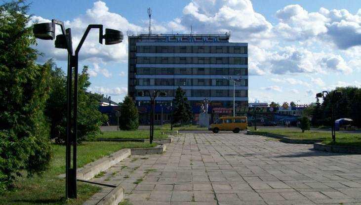 Гендиректор «Лития» вБрянске возвратит казне неуплаченные налоги