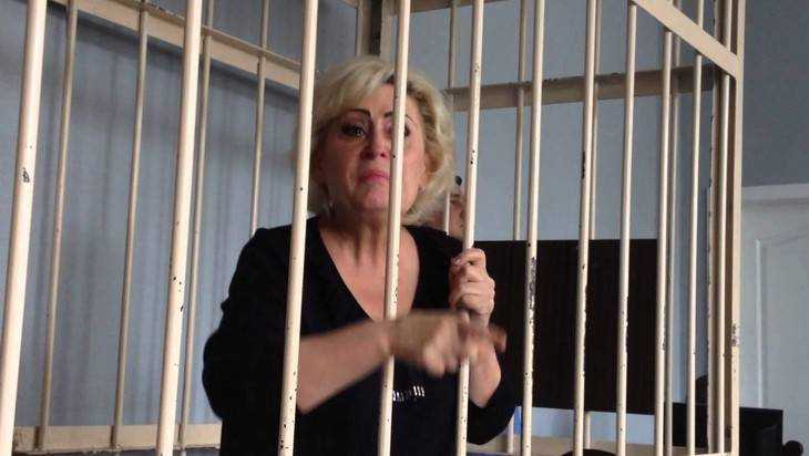 Штепа: Ямогу обосновать, что Яценюк иТурчинов финансировали Стрелкова