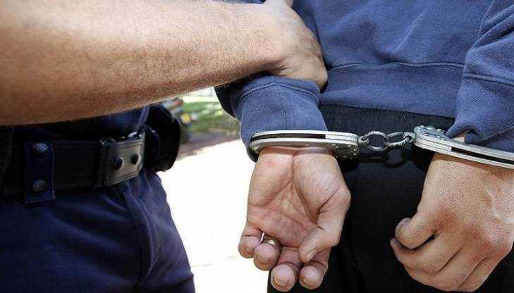 Брянский суд отправил зарешетку серийных похитителей пряжи итканей