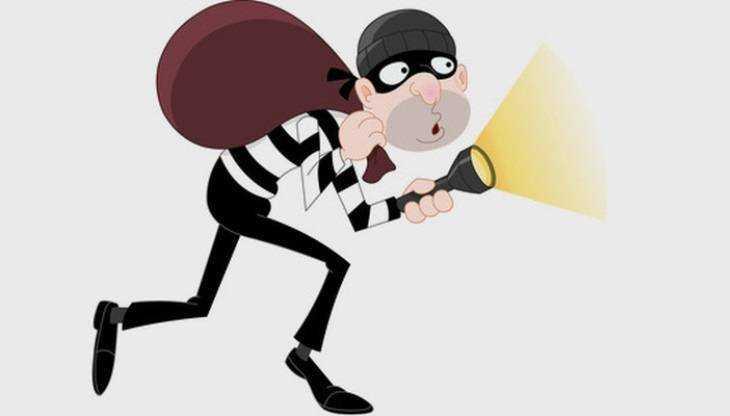 Двое брянцев украли наагрофирме ипропили 10 мешков зерна