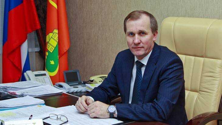 Мэр Брянска прокомментировал кадровые перестановки врайонных администрациях