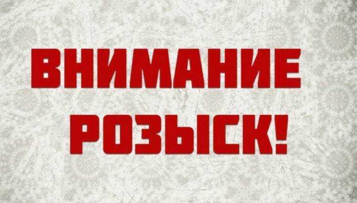 Влесу Рогнединского района третьи сутки ищут 58-летнего Виталия Никитина