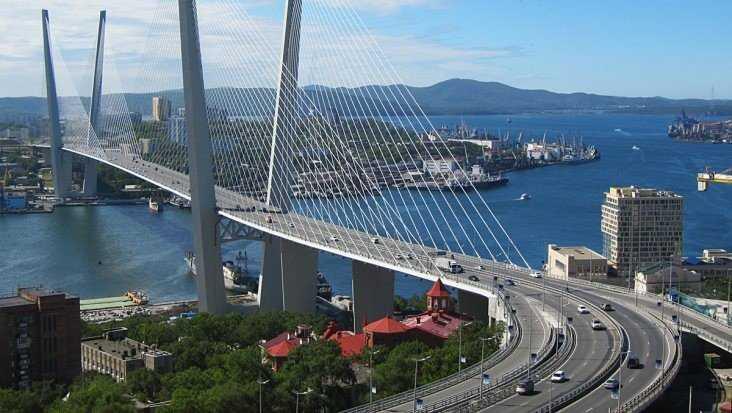 Брянск и Владивосток станут побратимами