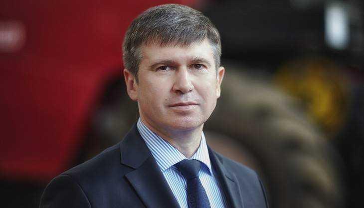 В Республики Беларусь  задержали гендиректора русского  завода