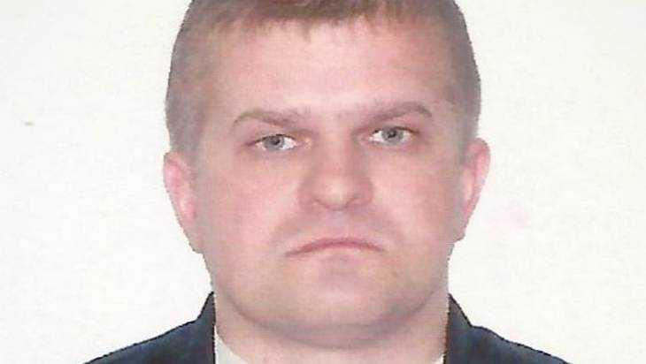 ВКраснодарском крае ищут пропавшего 36-летнего дальнобойщика изБрянска Кубань