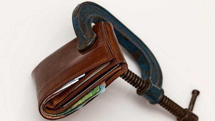 ВМинэкономразвития поведали обожидаемом уровне инфляции осенью