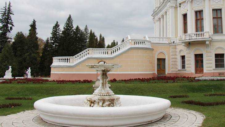 Брянск обещают сделать удобным для жизни к 2022-ому