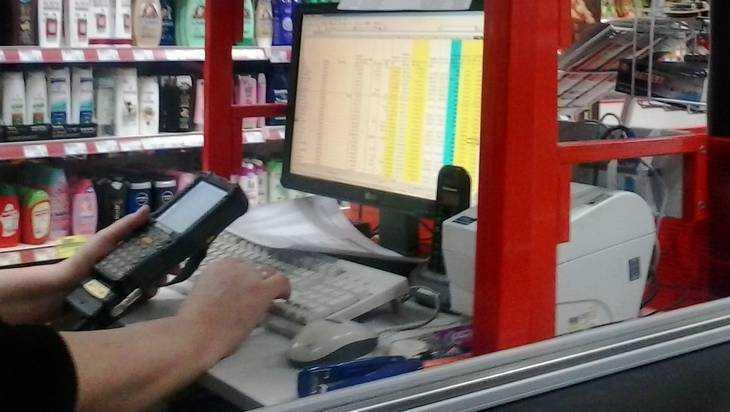 Две жительницы Брянска перевели деньги мошенникам сбанковских карт