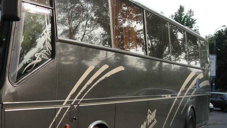 Брянск: Армения готовится открыть прямой автобусный рейс Ереван