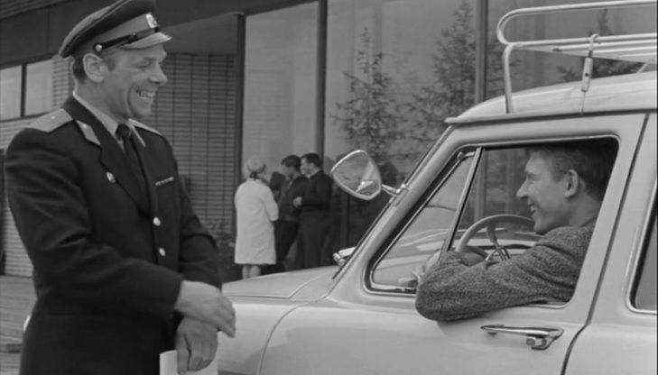 Облсуд подтвердил настоящий срок жуковскому шоферу, напавшему наинспектора ГИБДД