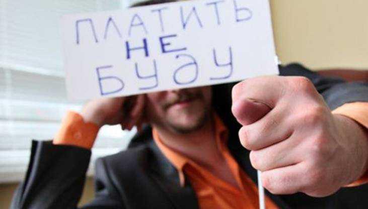 Руководитель «Технологий Будущего» получил два года занеуплату 87 млн. руб. НДС
