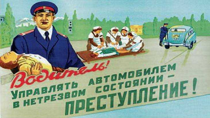 Вбрянской Жуковке шофёр ответил за смерть вДТП годовалого ребенка