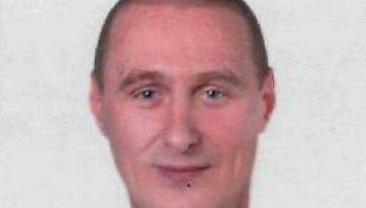 Всписок самых разыскиваемых злоумышленников страны попал брянец Николай Емельянов