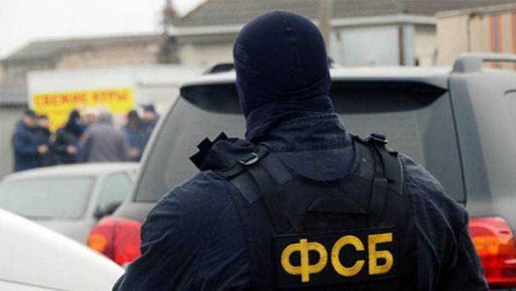 ВБрянске экс-начальник МУПа арестован захищение 1,2 млн руб.