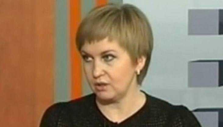 ВБрянске прежний руководитель УК «Домовой» Ульянова проведет зарешеткой 4 года