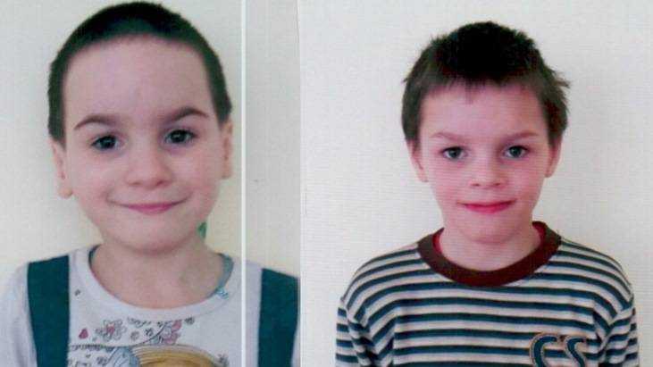 ВБрянске ищут новейшую семью для Ларисы иМаксима
