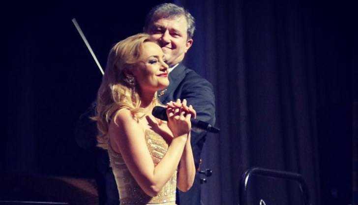 Финалистка шоу «Голос» поблагодарила Брянск заволшебство