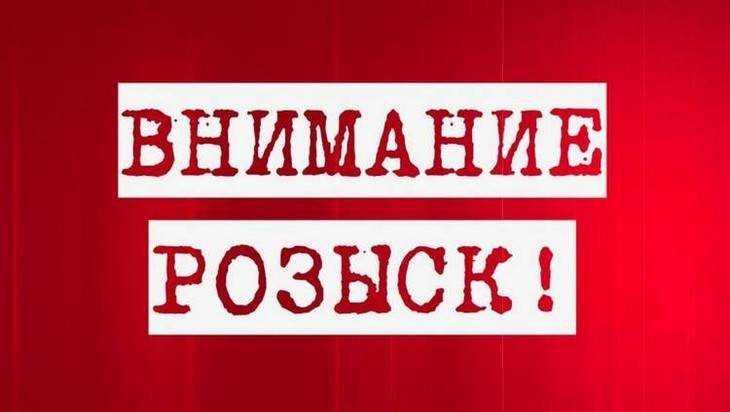 ВБрянске ищут очевидцев ДТП стакси