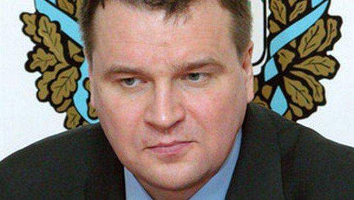 Надовыборах вдуму Екатеринбурга появились новые претенденты