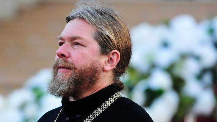 Епископ Тихон: Часть церковной комиссии считает ритуальным убийство Романовых