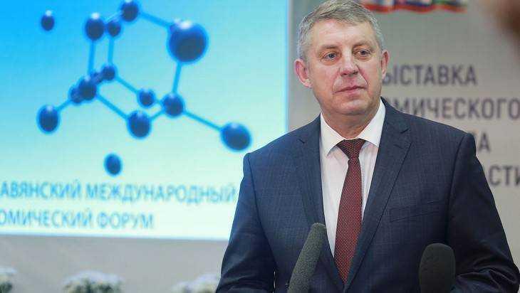 «Мираторг» вложит 2,8 млрд руб. вкожевенное производство вБрянской области