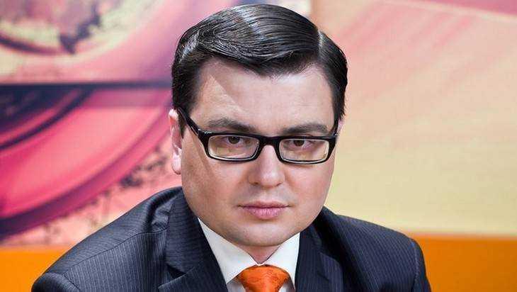 «Брянская губерния» осталась без Хотяновского иСергеенко