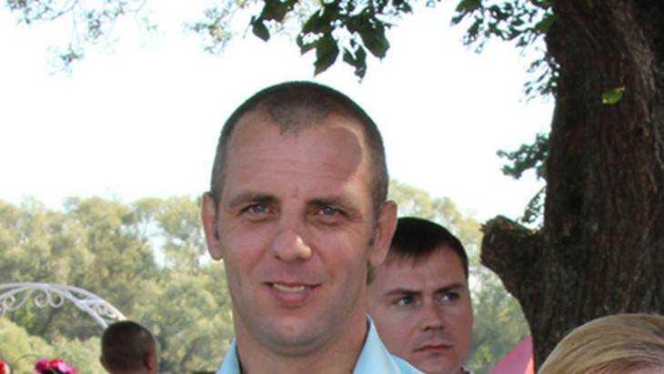 Замглавы Почепского района арестован поделу овзяточничестве