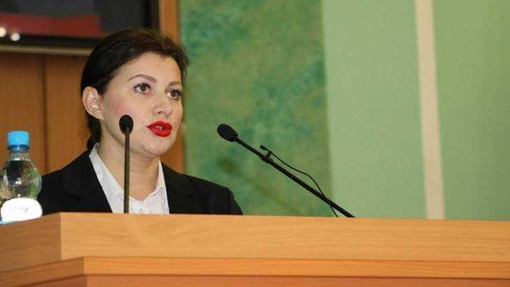 Выборы глав субъектовРФ проходят в 6-ти областях ПФО