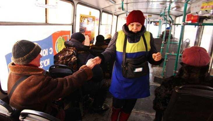 ВБрянске автобусного горе-грабителя отыскали по«мокрым» следам