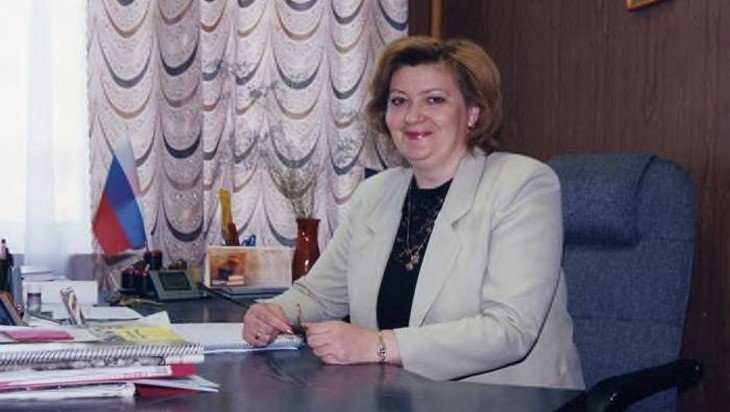 Брянский суд освободил из-под стражи обвиненную в коррупции чиновницу