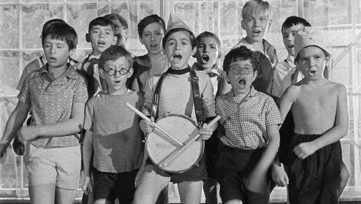Работников 5-ти брянских школьных лагерей наказали захалатность