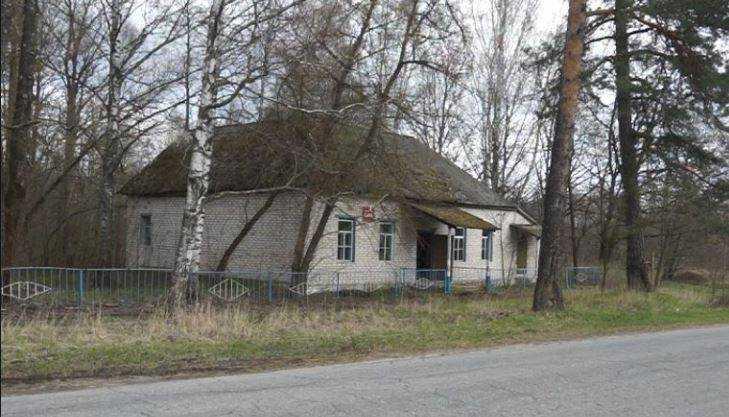 Брянец подарил дом иразвёлся ради жилья вКрасной Горе