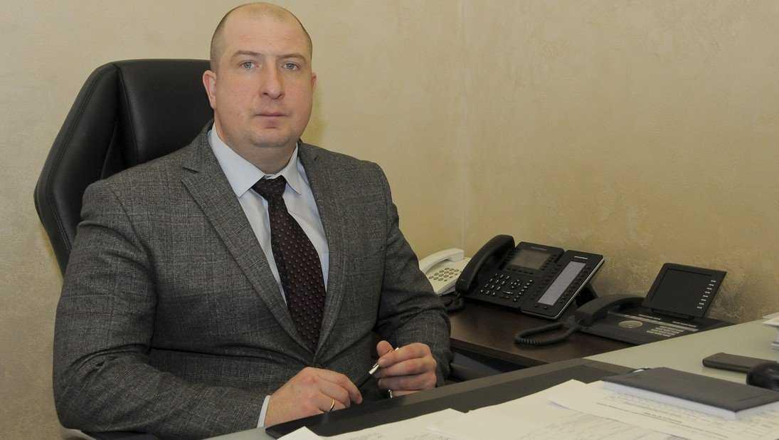 БМЗ возглавил новый генеральный директор