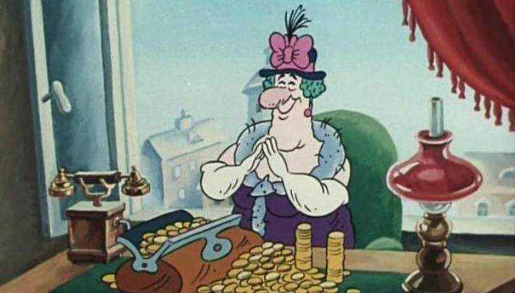 ВБрянске ухозяйки подпольного казино отняли 122 тыс. руб.