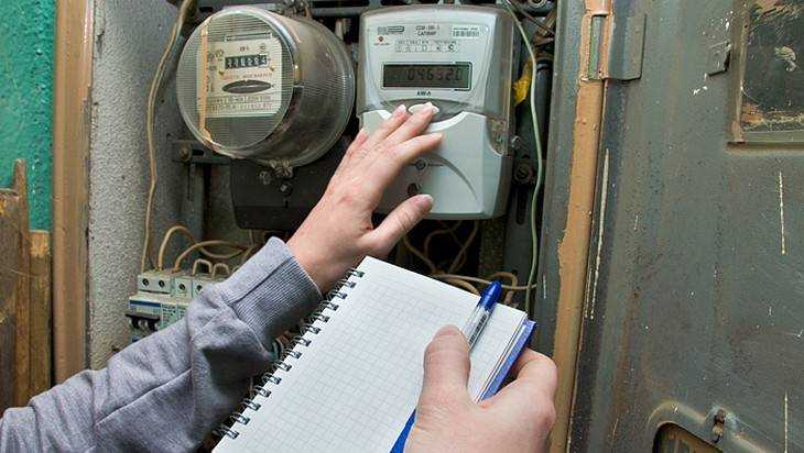 Граждане неменее 700 домов вБрянске будут платить энергетикам напрямую