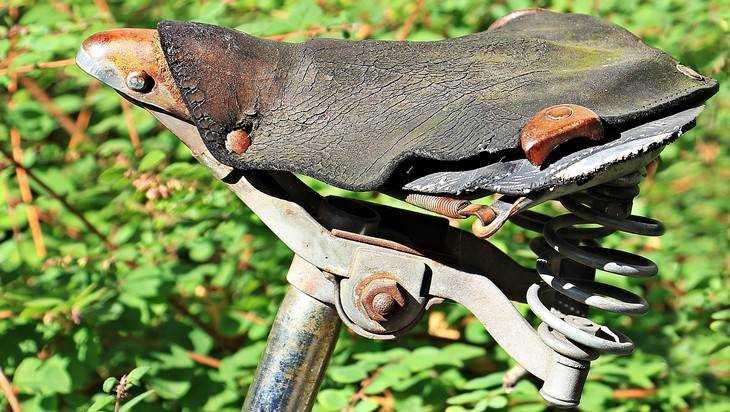 ВБрянске под колеса иномарки попал четырнадцатилетний ребенок