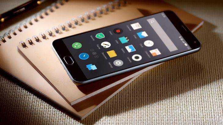 ВБрянске рекламщиков наказали за«самые недорогие вРоссии» мобильные телефоны