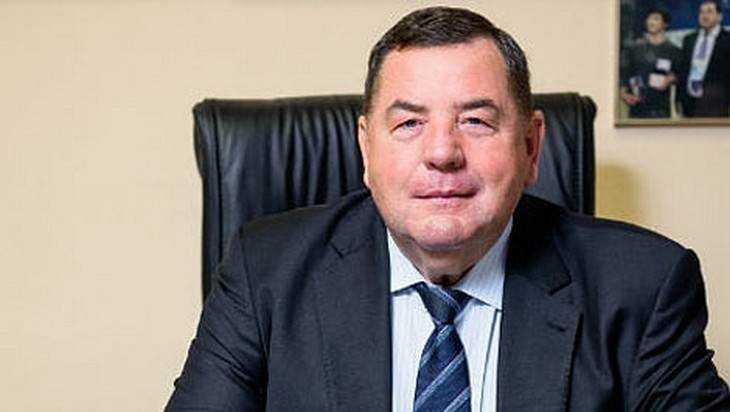 Президент пройдет в Госдуму через брянский коридор