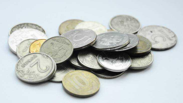 Доходы брянцев загод увеличились на6,6 процента