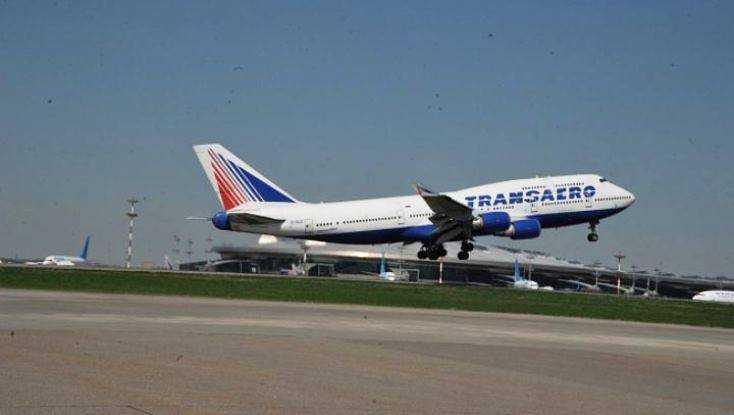 Застрявшие на сутки в турецком аэропорту брянцы вернулись на родину
