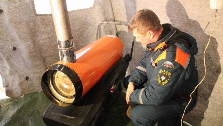 МЧС РФ усилило меры безопасности нафедеральных автодорогах всвязи сморозами