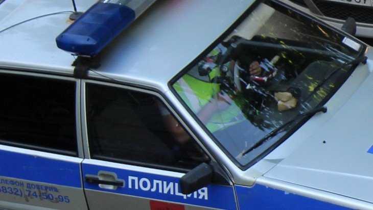 Выяснились детали зверского убийства женщины в закусочной Новозыбкова