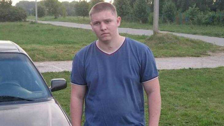 В социальных сетях брянцев просят посодействовать отыскать пропавшего Андрея Журавлева