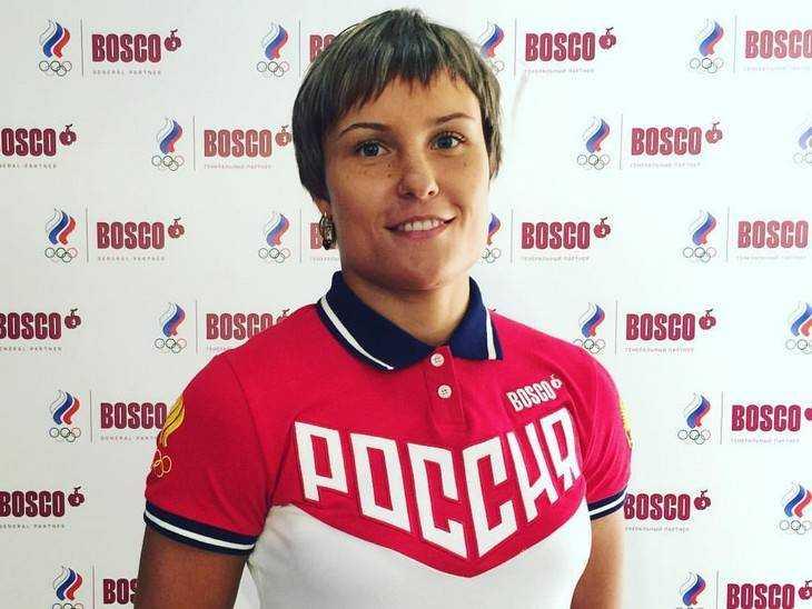 Дзюдоистка Кузютина взяла бронзу Олимпиады