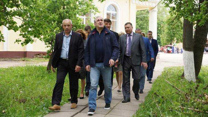 Рыбники, энергетики идорожники Камчатки пожертвовали «Единой России» 75,8 млн руб.