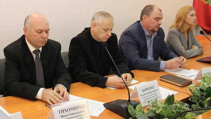 Подстанцию «Белобережскую» вБрянске планируют запустить в2016 году