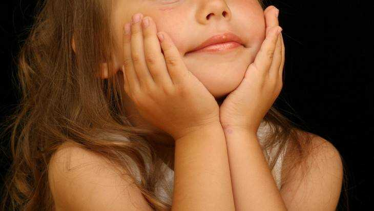 ВБрянске приговорили развратителя 11-летних девушек