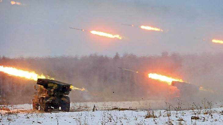 Русские учёные знают как сделать сверхмощную взрывчатку