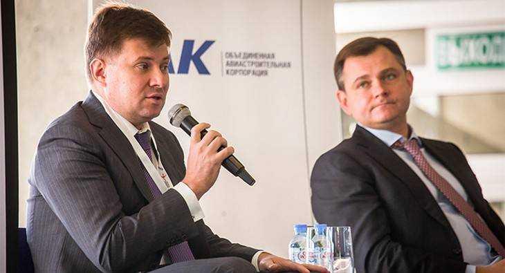 Медведев отправил вотставку замминистра индустрии иторговли